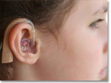 Hearing Loop Technology